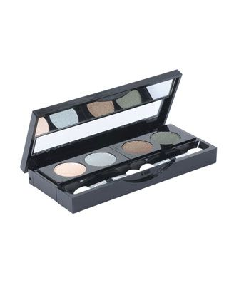 Eight Eyeshadow Palette - StyleSays