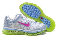 Air Max 2011 - uCool.co - online shopping brand names shoes clothing and accessories at low price