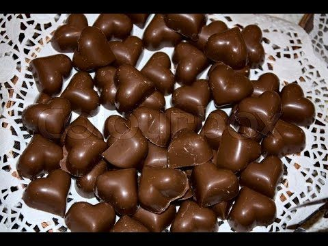 How To Make Chocolate With 4 Ingredients Youtube How To Make Chocolate Coffee Recipes Chocolate Recipes Homemade