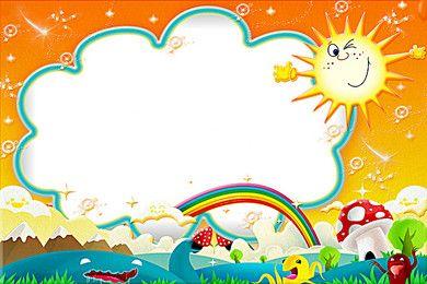 Molduras Formatura Fundo Fotos Vetores De Fundo De Molduras Formatura E Arquivos Psd Para Download Gratis Pngtree Cartoon Drawing For Kids Painting For Kids Creative Background