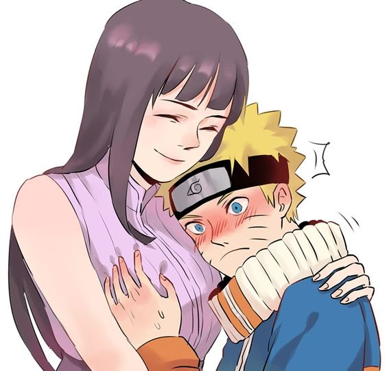 little young hinata porn