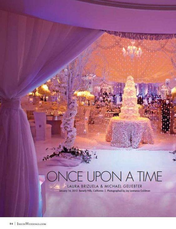 decoración de boda #bodastyle.com #invitacionesdeboda, #invitacion boda