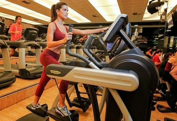 Exercícios que emagrecem rápido | Emagrecer Fácil