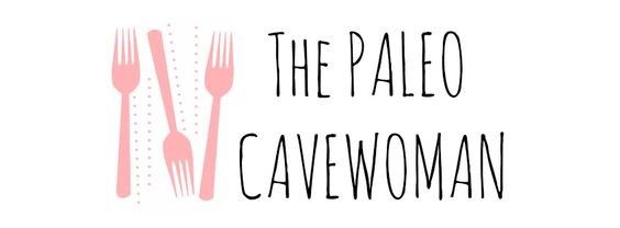 The Paleo Cavewoman
