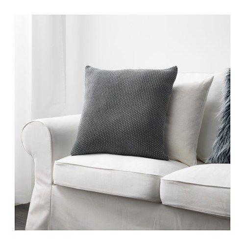 FANBYN Stol hvid IKEA | Ikea ideer, Ikea, Hvid