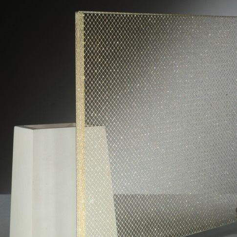 Reti Metalliche Per Arredamento.Pin On 玻璃 Bl