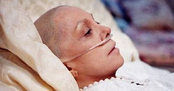 thuốc chống mọi loại ung thư