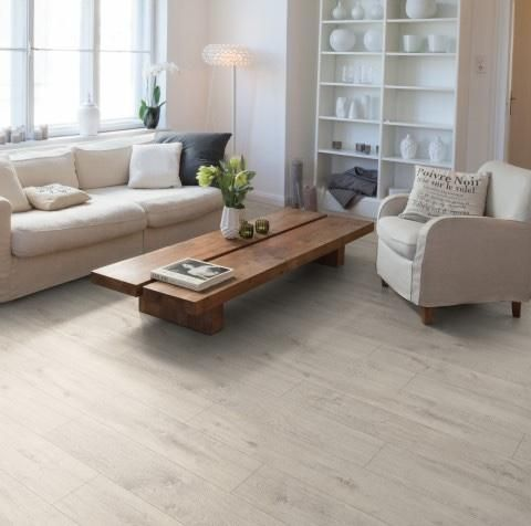 Beautiful 17 Wood Flooring Living Room Dark Floor Living Room Living Room Wood Floor Living Room Flooring