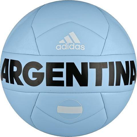 salomon test de mission xr - adidas Argentina Glider 2016 Capitano Soccer Ball - Goal Kick ...