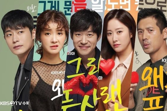 """Liver Or Die"" Achieves Its Highest Ratings Yet"