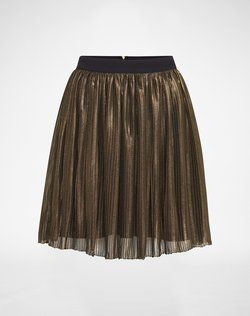Mini Skirt: 'Palace' from Valentine Gauthier. Click on the picture to get the product ♥︎