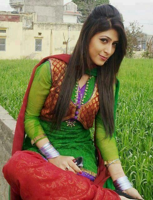 Pakistani xx girl images free download — photo 15