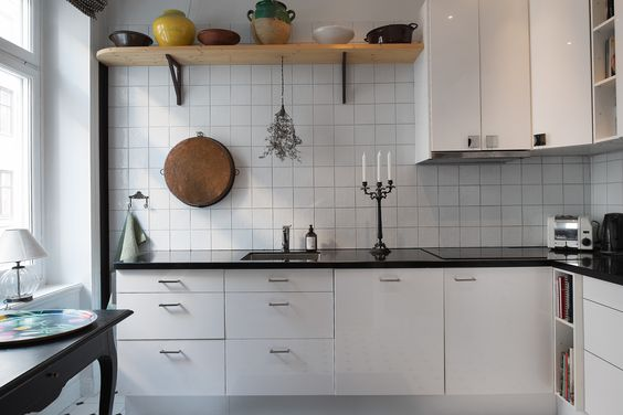 Tjärhovsgatan 40, 2 Tr | Per Jansson fastighetsförmedling
