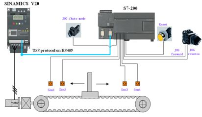 Electrical contactor wiring diagram additionally star for Abb motor starter selection tool