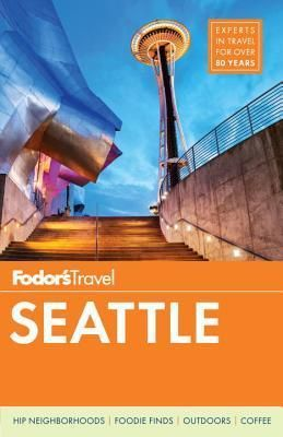 Pdf Download Fodor S Seattle Full By Fodor S Travel Publications Inc Author Fodor S Travel Publications Inc Pages 368 Pages Publisher Fodor S Travel Pub