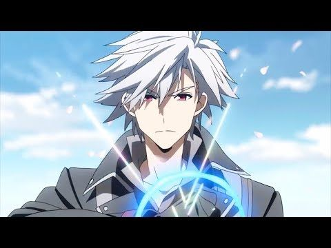 Pin By Joshua On Anime Anime Otaku Anime Main Characters