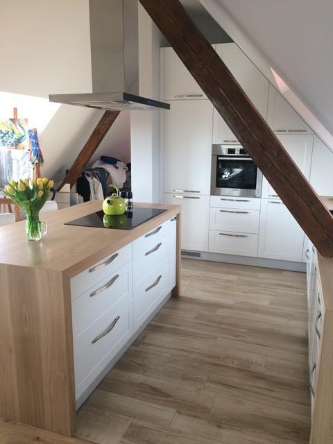 Okap Wyspowy Sento Island Black Nortberg Kitchen Colors Kitchen Home