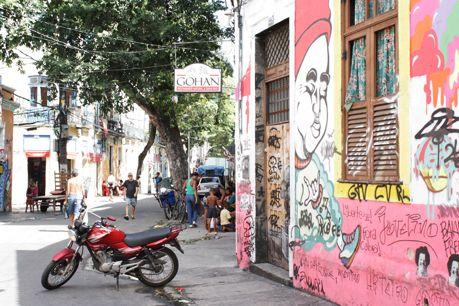 http://interiordesign-paris.com/brasil-3/