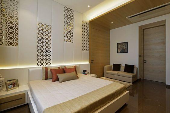 15++ Bedroom designs india information