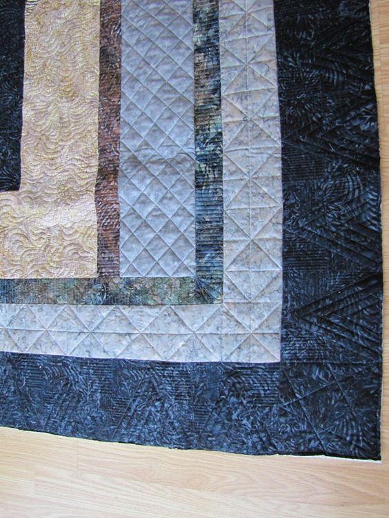 customer quilt custom
