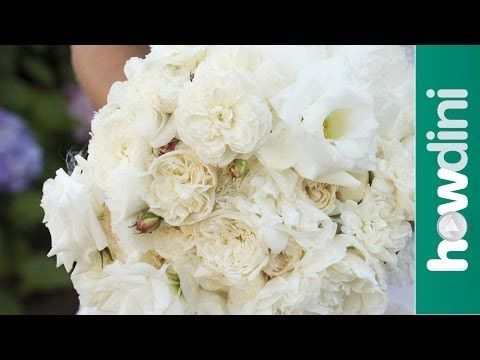 How to save money on wedding flowers - http://www.wedding.positivelifemagazine.com/how-to-save-money-on-wedding-flowers/ http://img.youtube.com/vi/rP2InmHVg5s/0.jpg %HTAGS