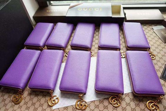 gucci Wallet, ID : 48691(FORSALE:a@yybags.com), fashion gucci, authentic gucci bags on sale, gucci france online store, gucci loja online, gucchi bags, gucci satchel bag, gucci unique purses, gucci bag shop, gucci handbags outlet, gucci clearance, gucci wallet online, gucci official page, gucci backpack for laptop, gucci discount store #gucciWallet #gucci #gucci #designer #bags #online