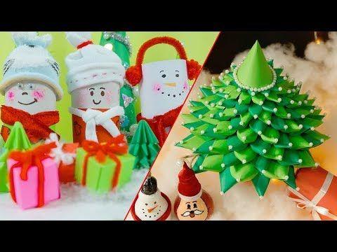 Christmas Decor Special Diy Winter Room Decor Ideas How To Decorate You Christmas Decor Diy Diy Christmas Ornaments Easy Christmas Decor Diy Cheap