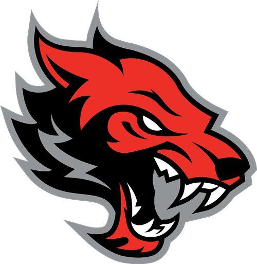 Desain Logo Olahraga Logo Hewan Logo Keren