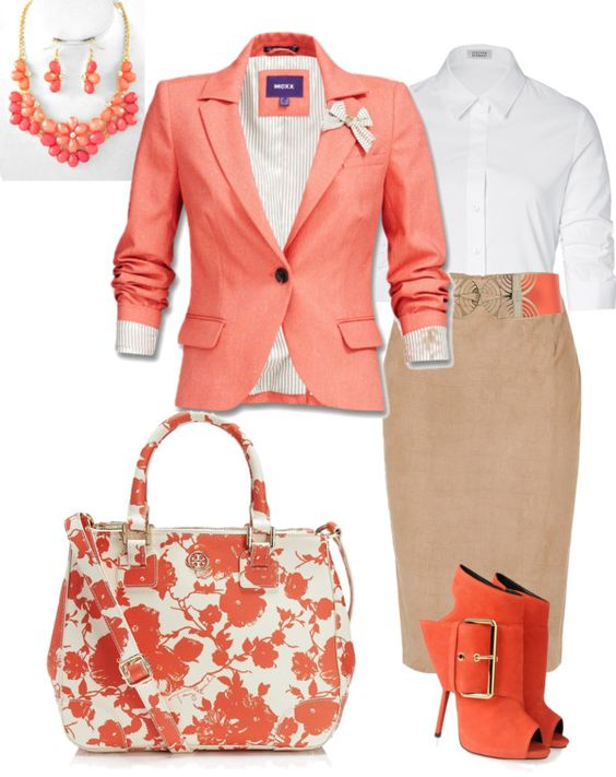 """""""Untitled #30"""" by tamaraspencer on Polyvore"""