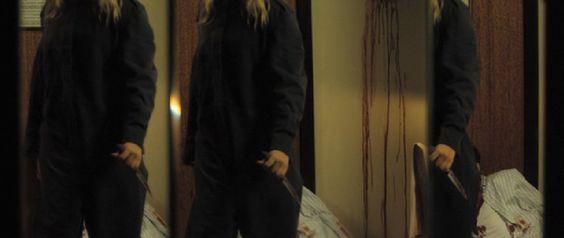 Triangle, 2009, psychological, horror, thriller, Christopher Smith, Melissa George, Michael Dorman, Rachael Carpani, Henry Nixon, Emma Lung, Liam Hemsworth, Joshua McIvor