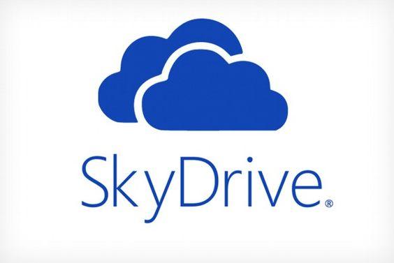 """A través de una disputa legal en el Reino Unido, Microsoft ha perdido los derechos sobre el nombre """"SkyDrive"""", por lo que se verá obligado a cambiarle el nombre a su servicio de almacenamiento en la nube."""