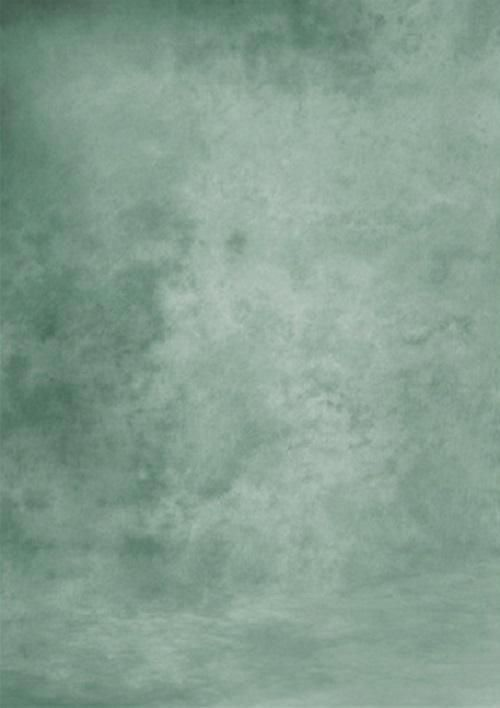 Light Green Abstract Backdrop For Portrait Photo Photoshoptextures Photography Backdrops Photo Backdrop Backdrops
