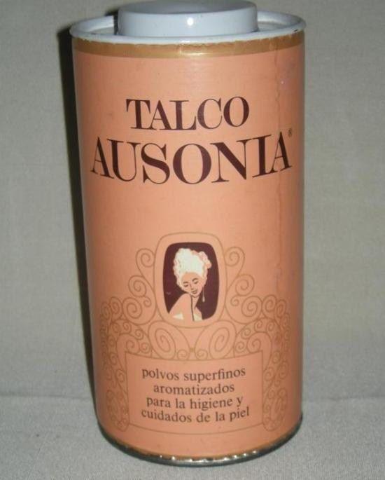 Aquellos aromas................... D9144e7436f4344f9a776b8fcd57130e