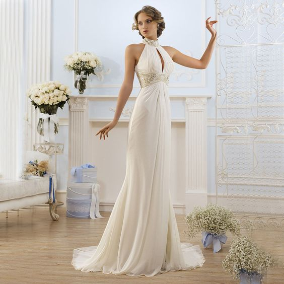 US $128.23 New without tags in Clothing, Shoes & Accessories, Wedding & Formal Occasion, Wedding Dresses