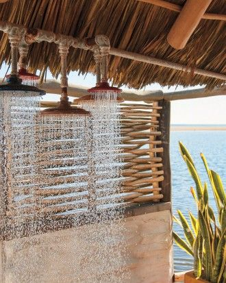 4 Honeymoon Locations Where You Can Sit Back And Relax- Hotelito Desconocido