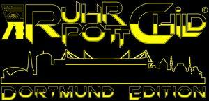 RuhrpottChild® presents Borussia Dortmund News 03.11.2013