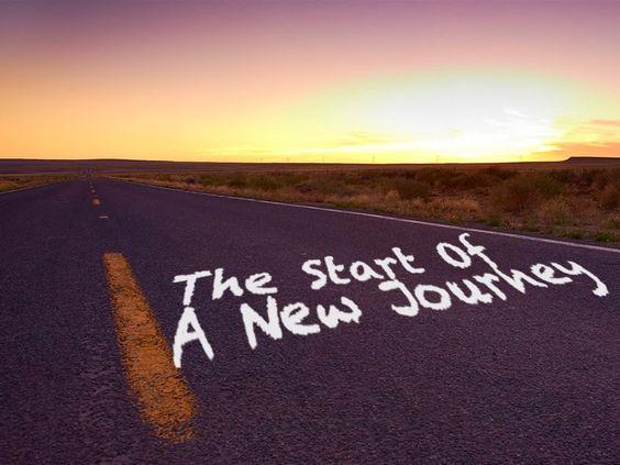 Journey - Chalna hi zindgi hai: