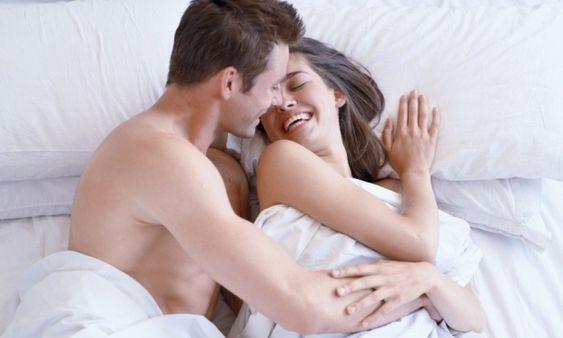 Você conhece os estimulantes e excitantes sexuais? Conheça todos os tipos neste artigo!