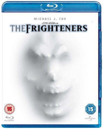 The Frighteners. 1996 New Zealand-American horror comedy fantasy film directed by Peter Jackson and co-written with his wife, Fran Walsh. The film stars Michael J. Fox, Trini Alvarado, Peter Dobson, John Astin, Dee Wallace Stone, Jeffrey Combs, and Jake Busey.