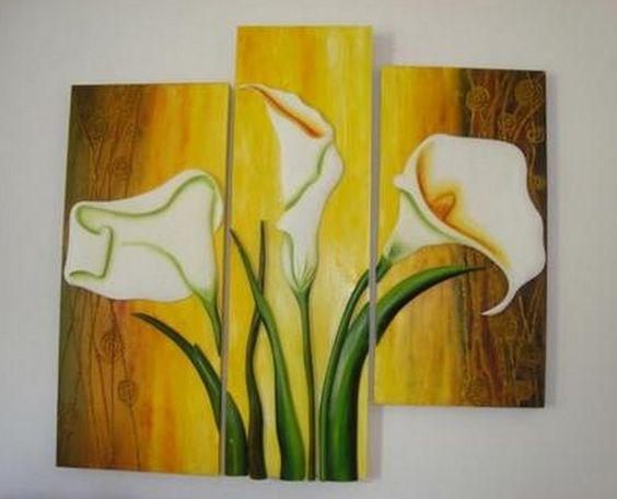 Pintura y Fotografía Artística : 11/16/12