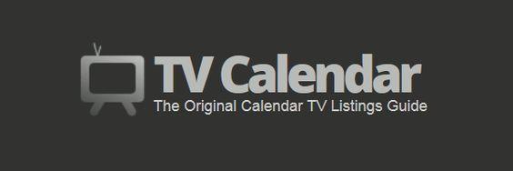 Suivre les séries TV sur Google Agenda #Tuto #SiteWeb
