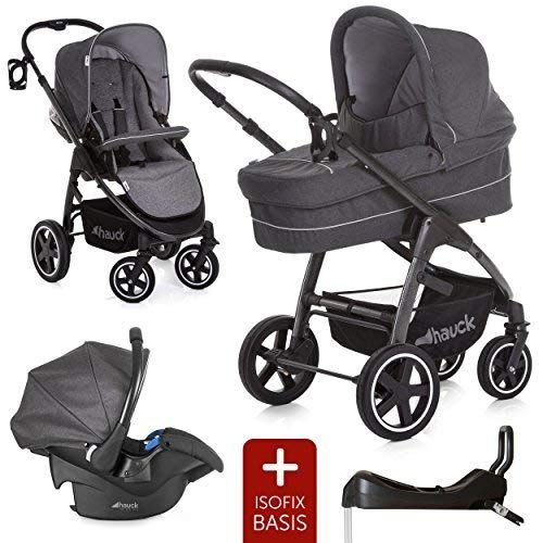 Pin By Kayla Pekny On Baby Fashion In 2020 Stroller Baby Strollers Car Seats