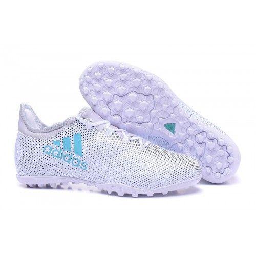 zapatillas de mujer adidas baratas