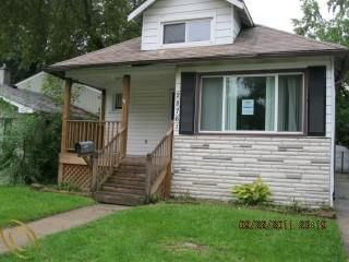 28761 Marshall, Southfield, MI 48076. Totally updated 3 bedroom, 1 bath, basement, no garage. New kitchen with granite tops, Cherry cabinets and stainless steel appliances. Rents for $1,025 per month
