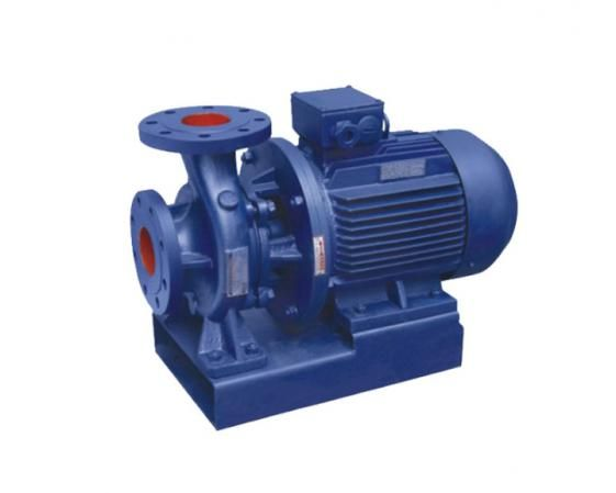How Much Is Cheap Water Pump Contact Us 989191597189 Https Pumpsmake Com Water Pump Water Pumping High Speed H Water Pumps Irrigation Pumps Pumps
