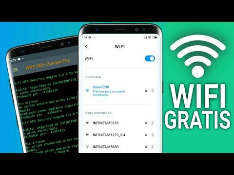 Como Descifrar Claves Wifi En 2 Minutos Youtube Claves Wifi Como Descifrar Claves Wifi Trucos Para Whatsapp
