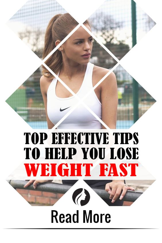 Everyone is trying to find the best method of losing weight fast. Here are safer and easier methods to help with weight loss. ★ Discover how to: http://glaminati.com/easy-tips-to-help-you-lose-weight-fast/?utm_source=Pinterest&utm_medium=Social&utm_campaign=CG-easy-tips-to-help-you-lose-weight-fast-27072016