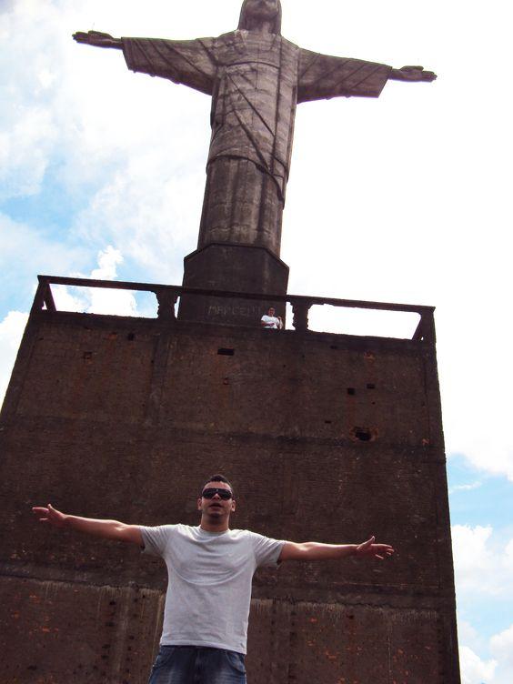 Bom Jardim de Minas - MG / Brasil