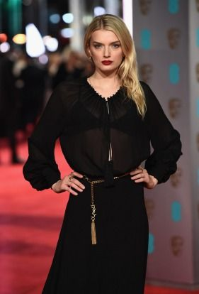 BAFTAs Red Carpet 2016: Best and worst dressed | theage.com.au