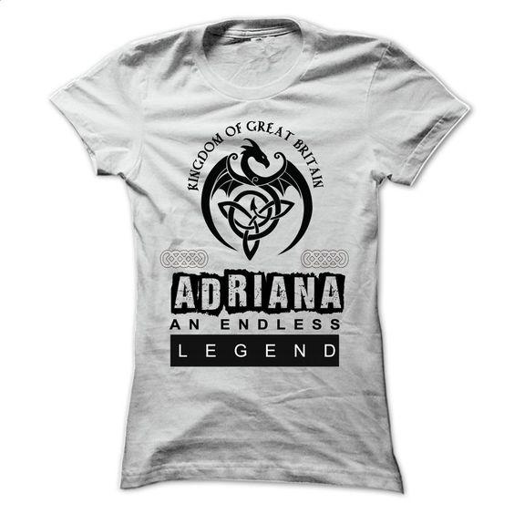 ADRIANA dragon celtic tshirt hoodies dragon celtic na T Shirts, Hoodies, Sweatshirts - #make t shirts #sleeveless hoodies. ORDER HERE => https://www.sunfrog.com/Names/ADRIANA-dragon-celtic-tshirt-hoodies--dragon-celtic-name-tshirt-hoodies-Ladies.html?id=60505